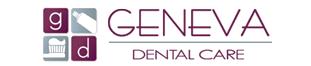 geneva-logo-whitebg