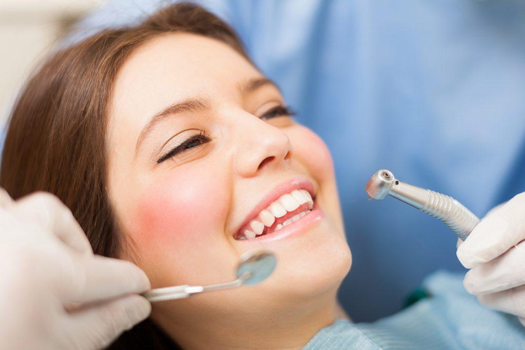 Abington Dentist