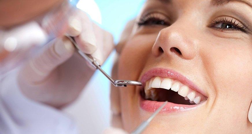 Cheltenham Dentist