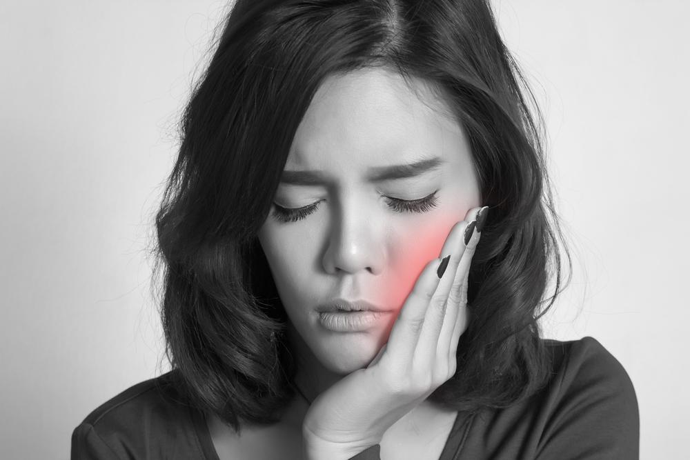 Urgent Dental Care Glenside